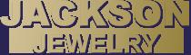 ג'קסון תכשיטים - טבעות אירוסין וטבעות נישואין